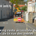 travaux-rue-des-sables-3-4-2017-02