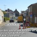 travaux-rue-des-sables-3-4-2017-03