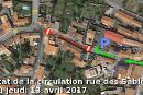 rue-des-sables-etat-13-4-2017