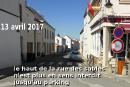 travaux-rue-des-sables-3-4-2017-01