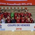 equipe-jeunes-hand-ball