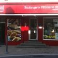 vitrine-boulangerie-mallet