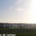 communal vu lairoux2