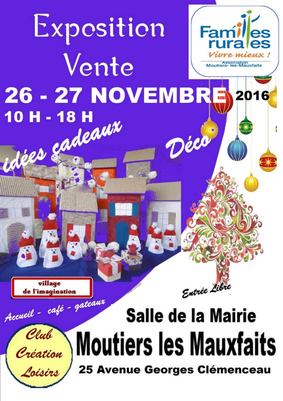 affiche-expo_club2016