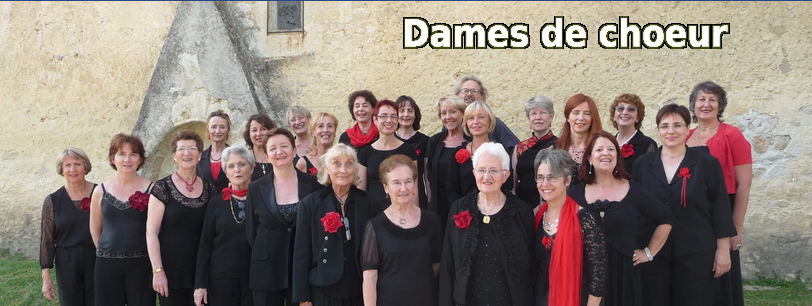 dames-de-choeur