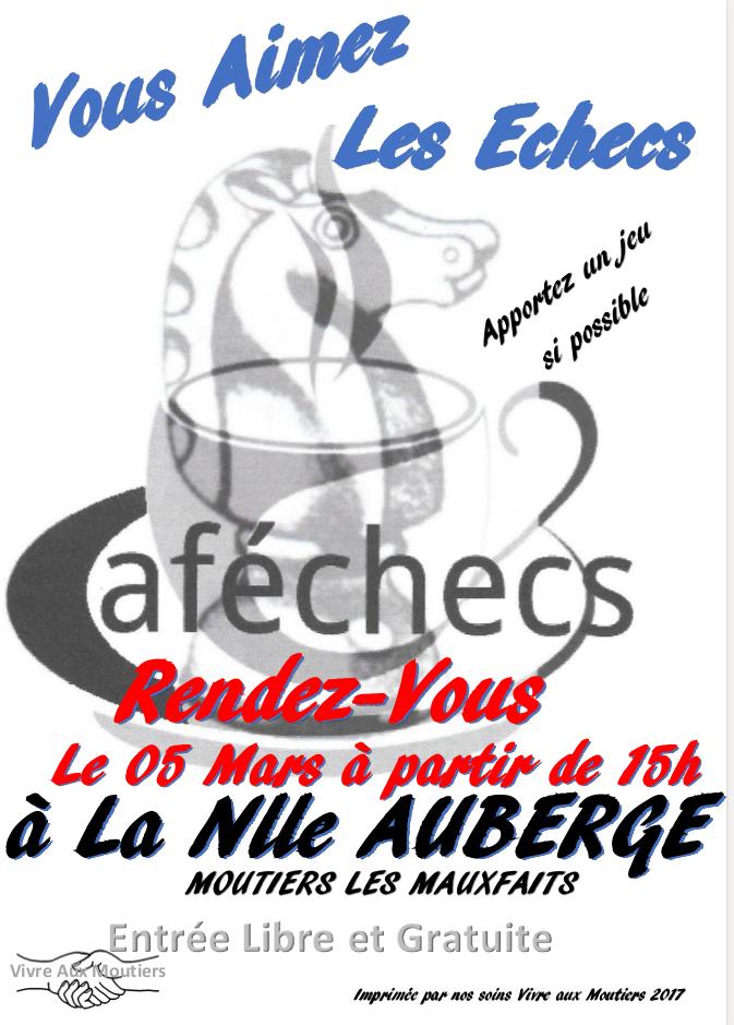 affiche-cafechecs-mars2017