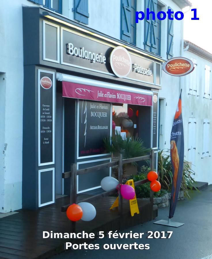 po-boulangerie-bocquier-01