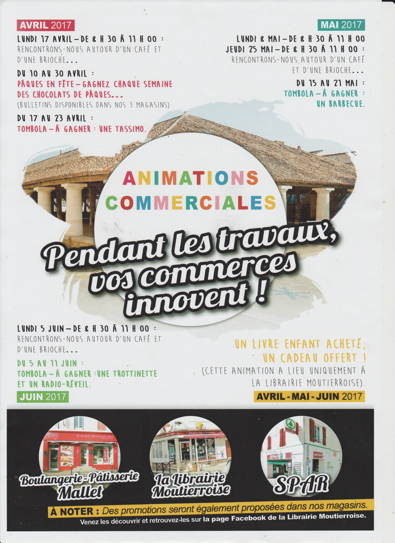 affiche-commercants-travaux