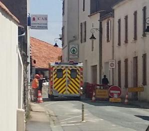 pompiers-en-impasse