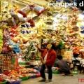 echopes