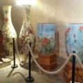 maxi vases