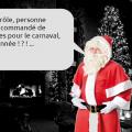 pere-noel-reponse08